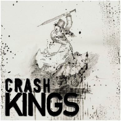 crashkings